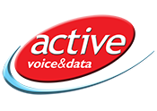 Active Voice & Data Ltd