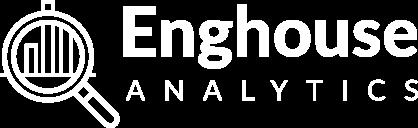 EI Analytics