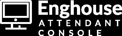EI Attendant Console