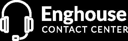 EI Contact Center