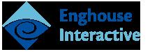 Enghouse Interactive